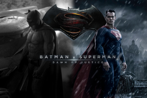 Batman-vs-Superman-Dawn-of-Justice-1