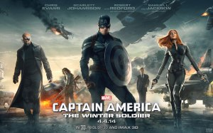 Captain-America-The-Winter-Soldier-HD-Wallpaper