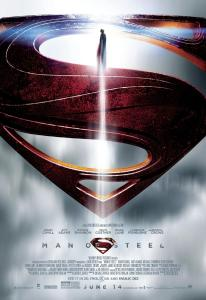 Man-of-Steel-poster-Superman