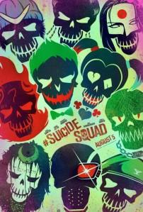 suicide-squad-495x734