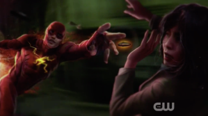 the-flash-concept-art-2016-01-19-at-11-04-46-pm-166574