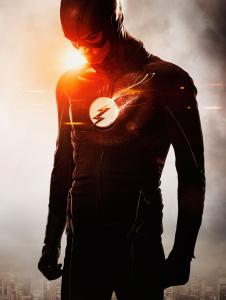 The_Flash_season_2_costume_promotional