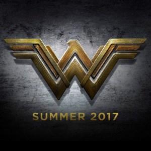 wonderwoman-logo-final-700x700