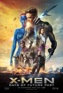 X-Men-Days-of-Future-Past-Movie-Poster