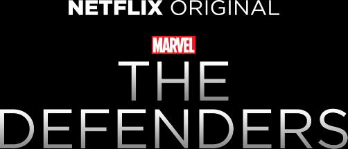 The_Defenders_Prototype_Logo