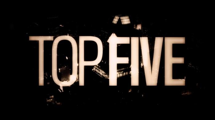 Top-Five-poster