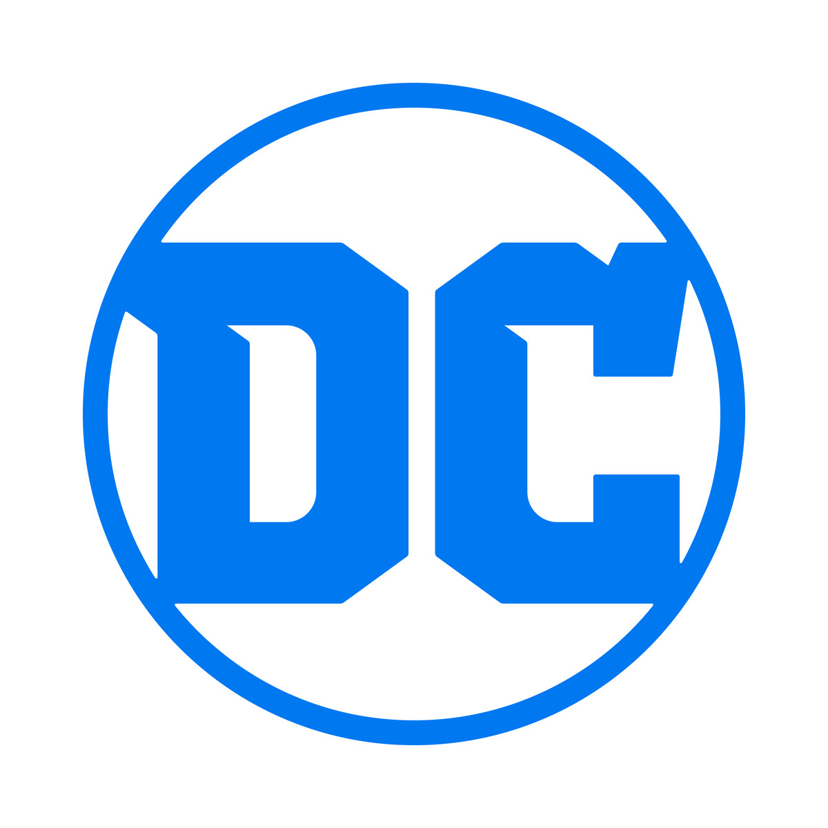 Dc going r rated route top 5 movies we want to see seppinrek it appears after the success of deadpool and logan that warner bros and dc films are considering going down the r rated path buycottarizona