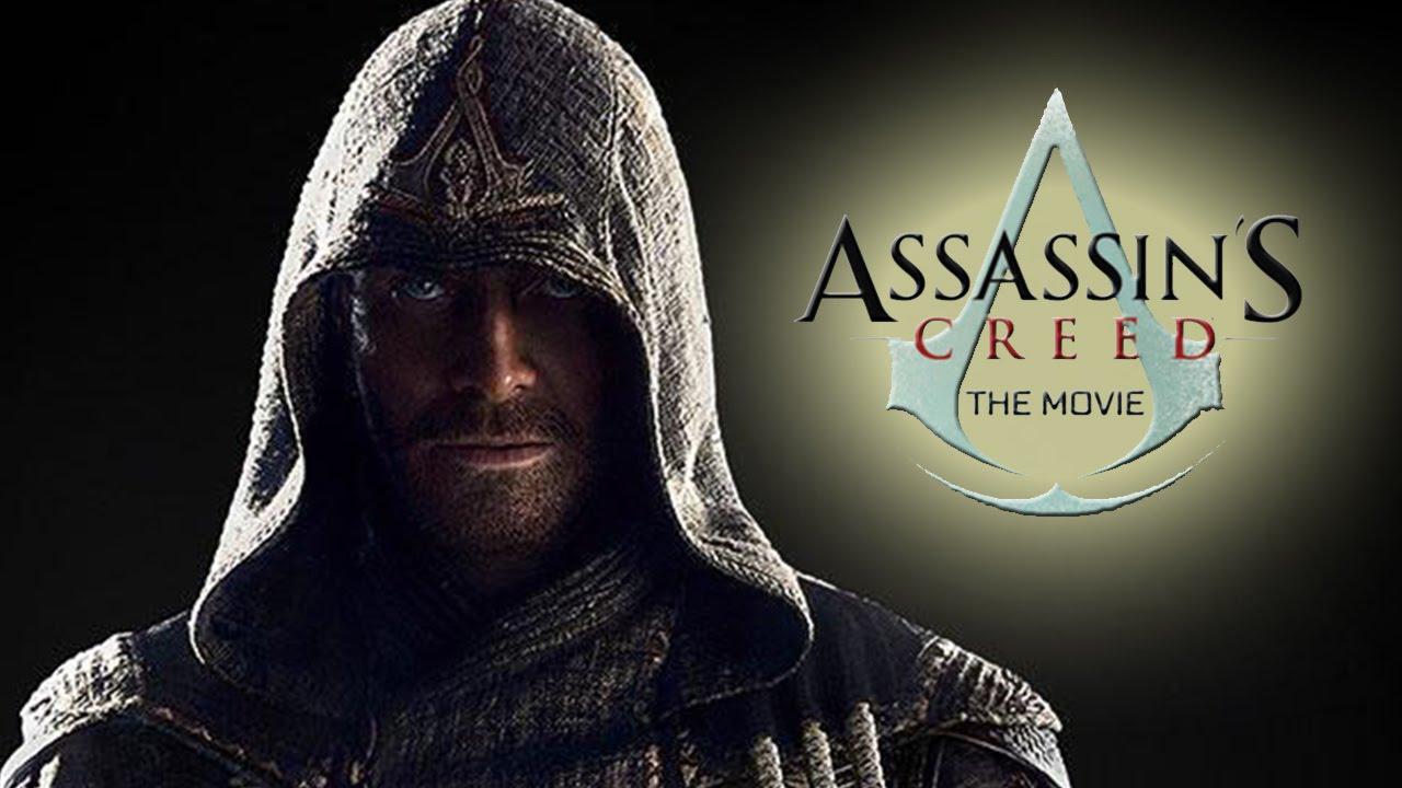 Assassins Creed Movie Trailer Shot By Shot Review Seppinrek