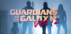guardiansofthegalaxyvol2-185646
