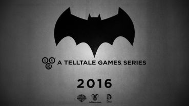 batman-x-telltale-games-the-game-s-teaser-trailer-revealed-more-than-you-realize-754295