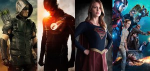 cw_arrow_flash_supergirl_legends_of_tomorrow