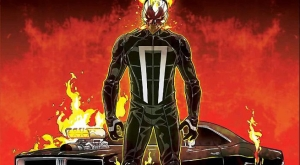 ghost-rider-car-agents-of-shield-season-4-sdcc-191770