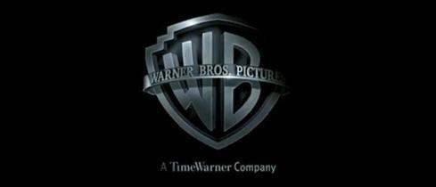 Resultado de imagem para Warner Bros. Pictures streaming