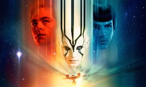 Star+Trek+Beyond