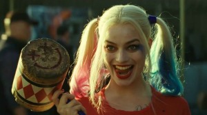 suicide-squad-harley-mallet-1280jpg-6846ad_1280w