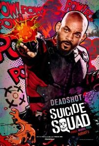 suicide-squad-poster-deadshot-1-405x600