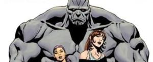 comics_the_monolith-fr_ff