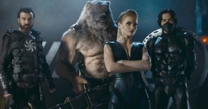 guardians-trailer-russian-superhero-movie
