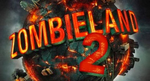 Zombieland-2-Movie-poster-and-release-date