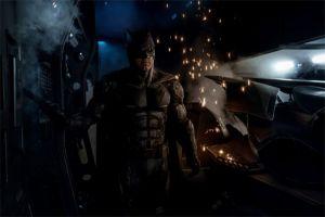 batman-tactical-199825