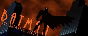 batman-the-animated-series-girls-girls-girls-banner