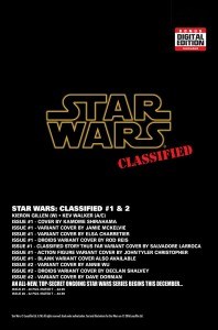 star-wars-classified-200794