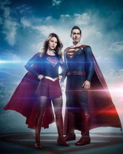 superman-1st-look-supergirl_0-1469997041