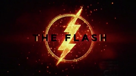 why-dc-is-making-a-mistake-with-the-flash-movie