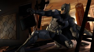 batman-the-telltale-series-episode-2-batman