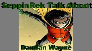 seppinrek-talks