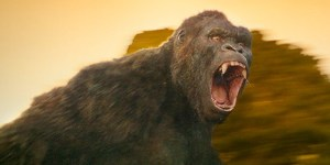 kongskullisland-firstlook-kingkong-frontpage