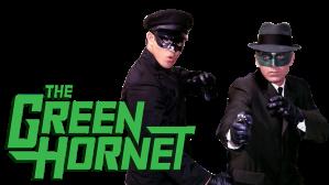 the-green-hornet-516725debf783