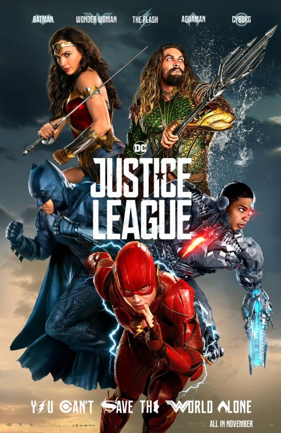 justice-league-final-poster-1039055