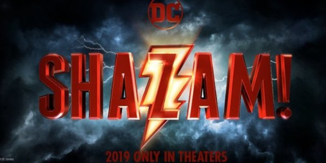 shazam-movie-logo-1095064-640x320