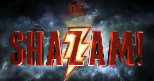 shazam-movie-logo3-1