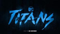 250px-Titans_(2018_TV_series)_Logo