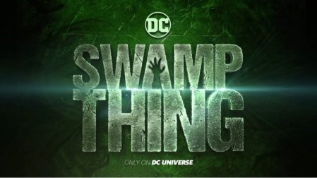swamp-thing@2x_5aea189869ca60.96713908