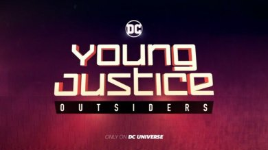 young-justice@2x_5ae93dae80b512.39594786