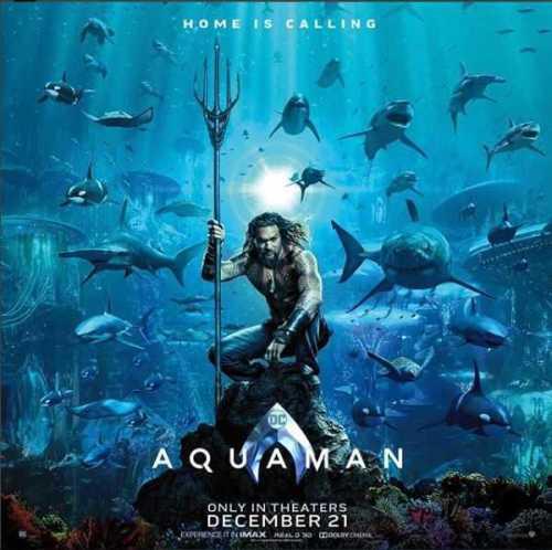 Aquaman-poster-600x598