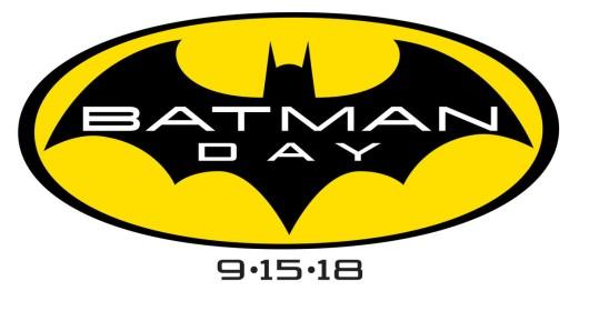 BATMAN_DAY_logo_2018cropped_5b4e7428dd34b9.34359119