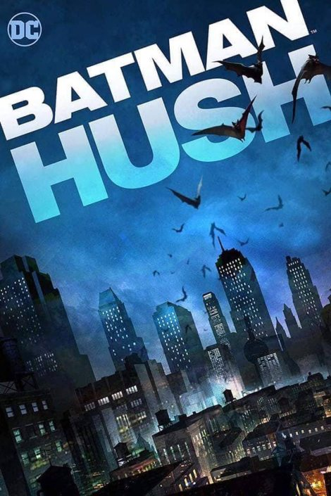 poster-batman-hush