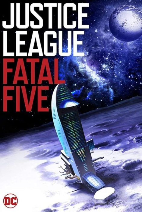 poster-justice-league-fatal-five