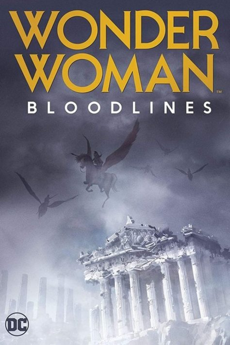 poster-wonder-woman-bloodlines