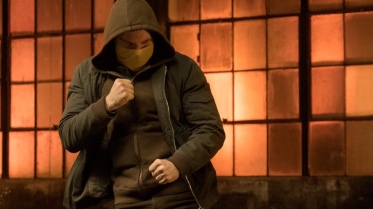 Image result for Iron Fist season 2