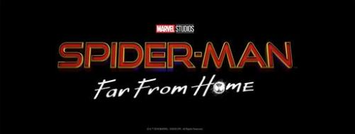 Spider-Man_Far_From_Home_Official_Logo