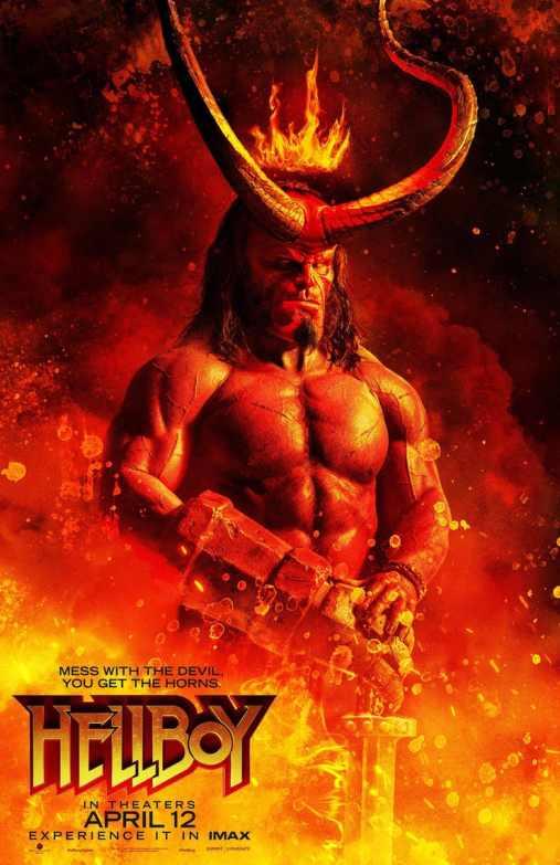 hellboy-poster-devil