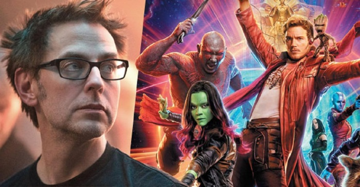 james-gunn-guardians-vol-3-20-years
