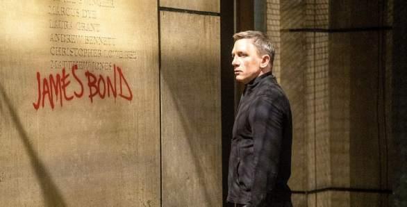 Daniel-Craig-James-Bond-Spectre