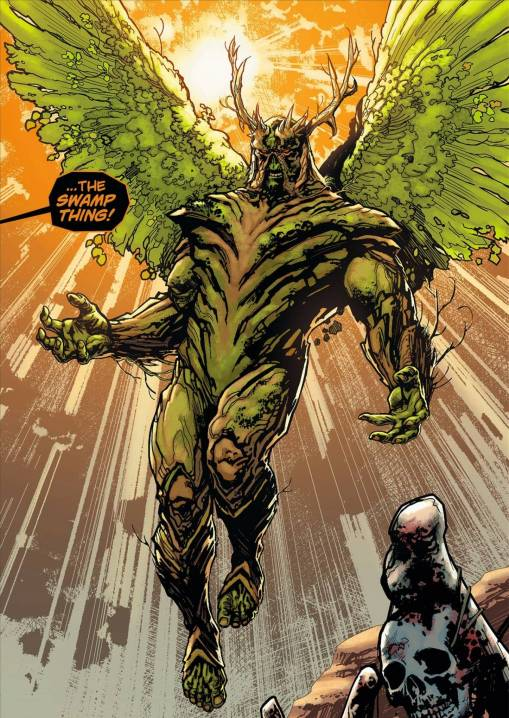 2574131-2514705_swamp_thing_08_pg11.jpg