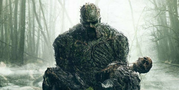 swamp-thing-seried-dc-universe